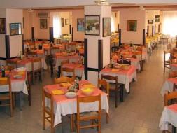 Letovanje Lido di Jesolo hotel VIANELLO - Feniks 3