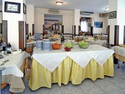 Letovanje Lido di Jesolo hotel VIANELLO - Feniks 4