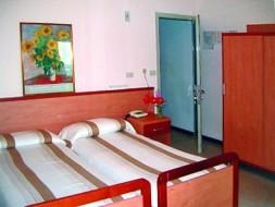 Letovanje Lido di Jesolo hotel VIANELLO - Feniks 5