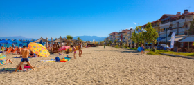 Olympic Beach - Feniks tours8