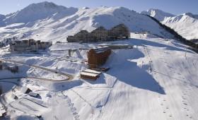 Paradiski Francuska zima 2016-Feniks tours.jpg1
