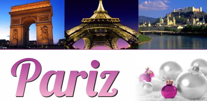 paris-nova-godina-feniks-tours