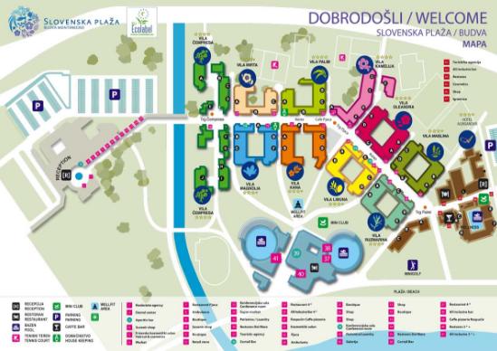 slovenska-plaza