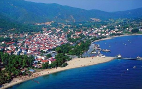 Stavros - Feniks tours Kraljevo 16