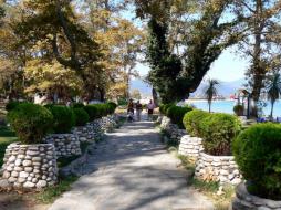 Stavros - Feniks tours Kraljevo 7