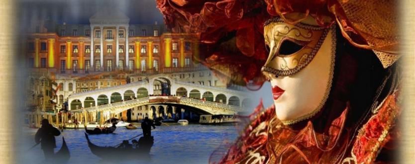 venecija-nova-godina-feniks-tours