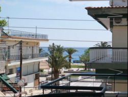 Vila Agios Nikolaos Asprovalta - Feniks tours 5