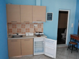 Vila Dream house Nea Vrasna - Feniks tours 4