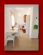 Vila La Palma Sidari Krf - Feniks tours 20