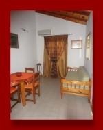 Vila La Palma Sidari Krf - Feniks tours 9