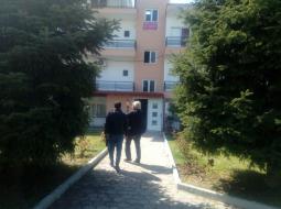 Vila Lina Platamon - Feniks tours 12