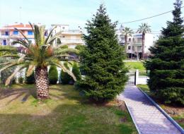 Vila Lina Platamon - Feniks tours