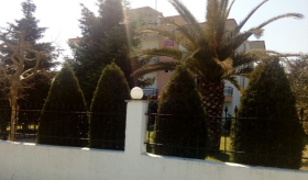 Vila Lina Platamon - Feniks tours 8