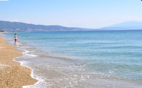 Vrasna Beach - Feniks tours - slike mesta 5