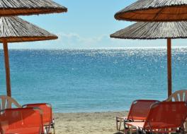 Vrasna Beach - Feniks tours - slike mesta 6