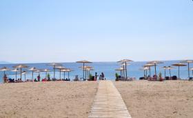 Vrasna Beach - Feniks tours - slike mesta 7