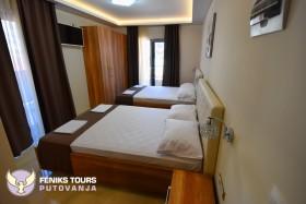 ZIVANOVIC PALACE 13- Feniks tours