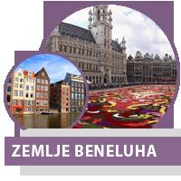 Zemlje Beneluha