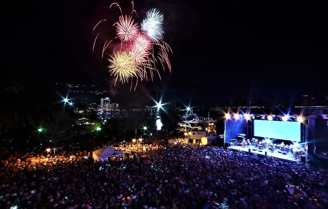 Budva Nova 2020 Turisticka Agencija Feniks Tours Kraljevo
