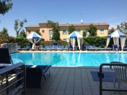 hotel happy lido di jesolo 1