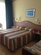 hotel happy lido di jesolo 10
