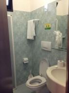 hotel happy lido di jesolo 13