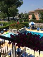 hotel happy lido di jesolo 2