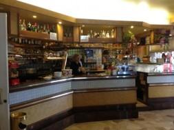 hotel happy lido di jesolo 3