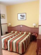 hotel happy lido di jesolo 8