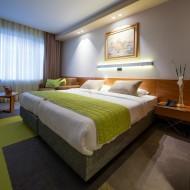 Hotel Mona, Zlatibor, Srbija