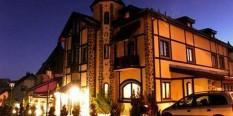Hotel Klub Satelit 4* – Zlatibor – zima 2020.