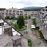 Exit Apartmani – Konaci, Kopaonik – zima 2020.