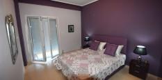 Apartman Feniks – Paralija – (70m od plaže, lux) – leto 2020.