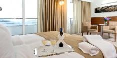 HOTEL LUCY 5 * KAVALA LETO 2019 – popusti
