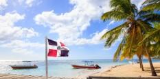 Dominikanska Republika 2020. – od 1699€