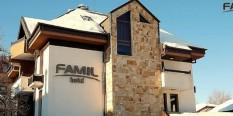 Hotel Famil 3* – Bansko zima 2019 ODLIČNA PONUDA