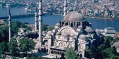 ISTANBUL – (2 NOĆI 5 DANA) – 79 €