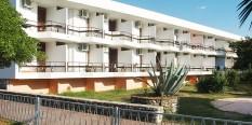 Hotel KAMELIJA – Tivat  LETO 2018