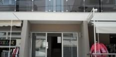 Hotel APP PAGIDAS  Hanioti LETO 2020