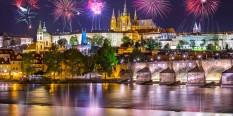 PRAG Nova godina 2020. – 159€
