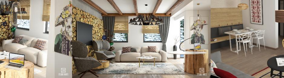 Hit cena, novo u ponudi – Apartmani Feniks – Zlatibor – leto 2020.
