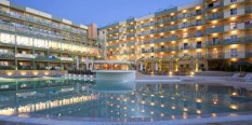 Hotel Ariti Grand 4* – Krf – leto 2020.