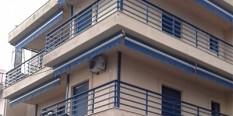 Apartmani Ritsoni Edipsos Evia –  mogucnost polaska iz Kraljeva