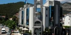 Hotel Blue Star 4* – Budva – leto 2020.