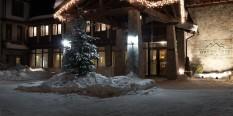 Hotel Green Life Ski&Spa 4* – Bansko zima 2018/2019