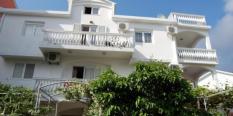 Vila Guest House Ckuljevic Budva LETO 2021