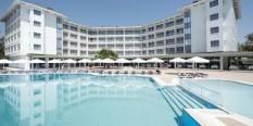Hotel Halic Park Dikili 5* – Sarimsakli – leto 2020.