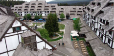 EXIT Apartmani KONACI – KOPAONIK ZIMA 2020/2021