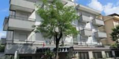 HOTEL BETTY 3*  –  San Giuliano Mare – RIMINI LETO