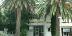 HOTEL BIP 2* BUDVA – LETO